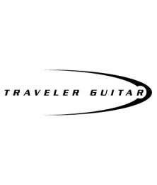 traveler_logo
