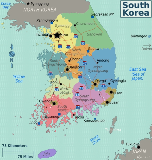 large-regions-map-of-south-korea.jpg