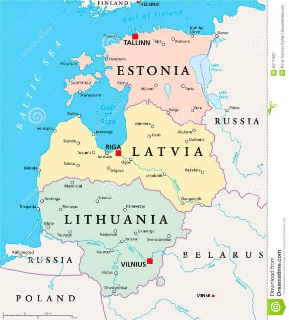 baltics-map