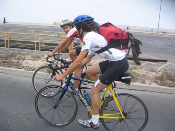 bike-tour-to-sd
