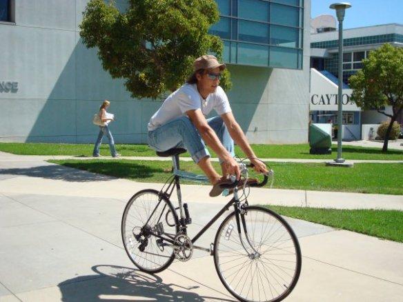 smc-bike