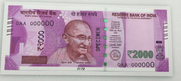 2000-rupee-note-pic