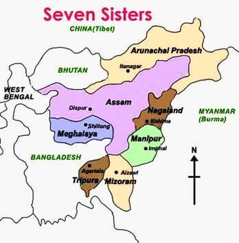 seven-sisters-of-india-visit-the-paradise-unexplored